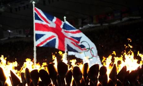 'It couldn't get any worse' – review into UK Athletics demands sweeping change