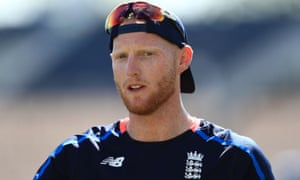 Ben Stokes will appear before Bristol magistrate's court.