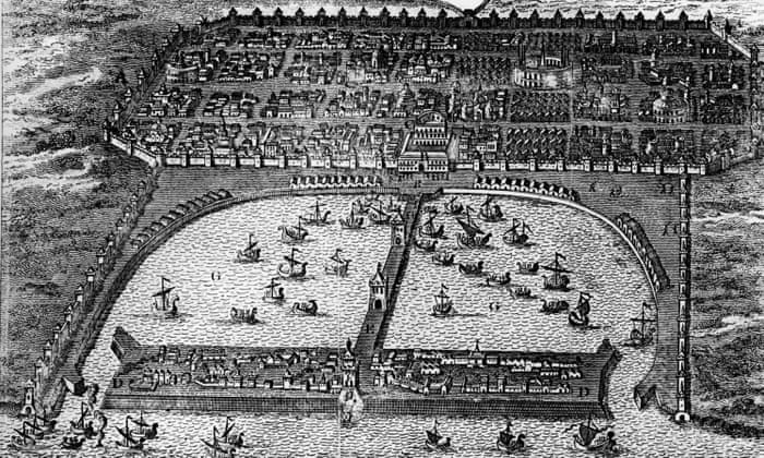 The story of cities part 1 how alexandria laid foundations for the the story of cities part 1 how alexandria laid foundations for the modern world cities the guardian malvernweather Images
