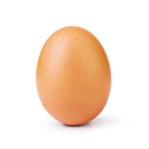 @world_record_egg picture of an egg