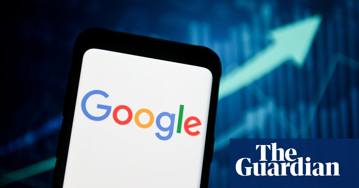 Google lobbying Labor and crossbench to oppose ACCC news media code