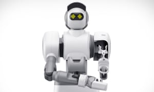 household robots more than just expensive toys technology the