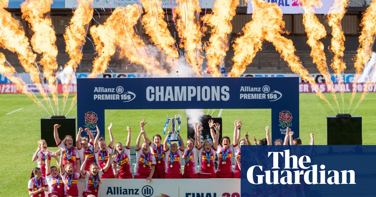 Head injury checks for women's rugby season leading up to World Cup