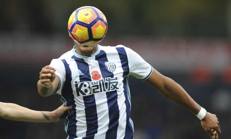 Premier League club West Brom were bought by a Chinese company in August as links with the country continue to grow.
