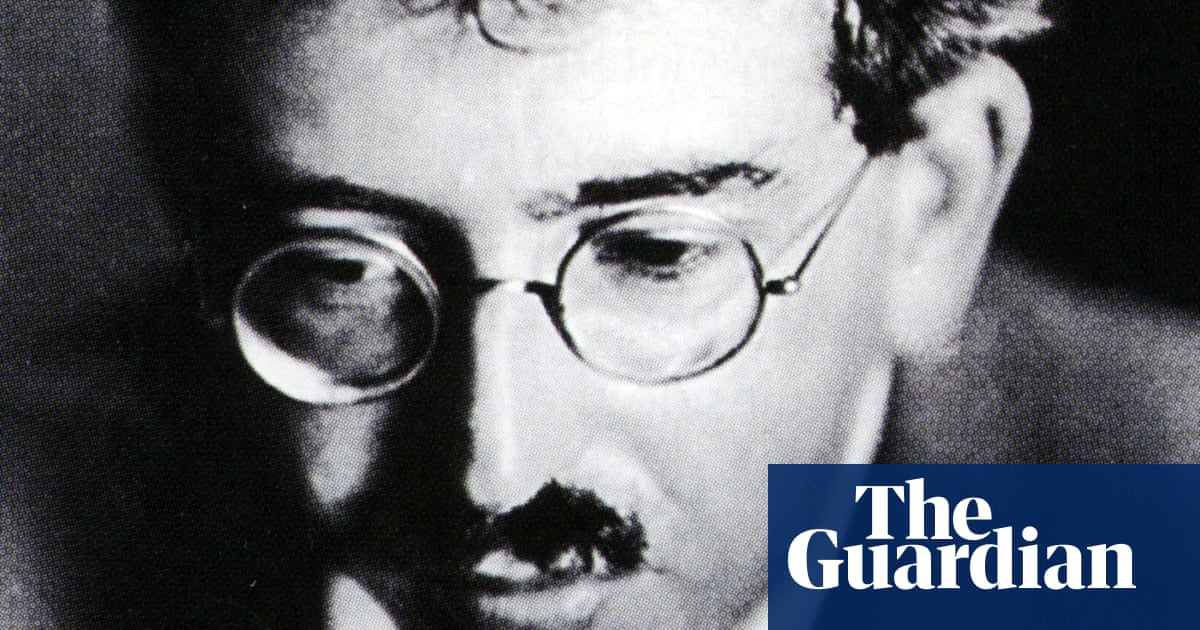 walter benjamin and the past disassociating with The essays that follow are part of a sequence the aim is to use some of the key concepts of walter benjamin, that remarkable critic and cultural analyst, in order to describe aspects of contemporary culture and politics benjamin viewed the past as the possible site of dialectical images, in which.