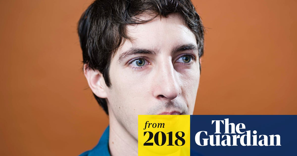 James Damore sues Google, alleging intolerance of white male
