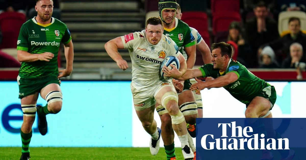 'Hobbit-sized' Lions forwards' pace puts South Africa on alert for series
