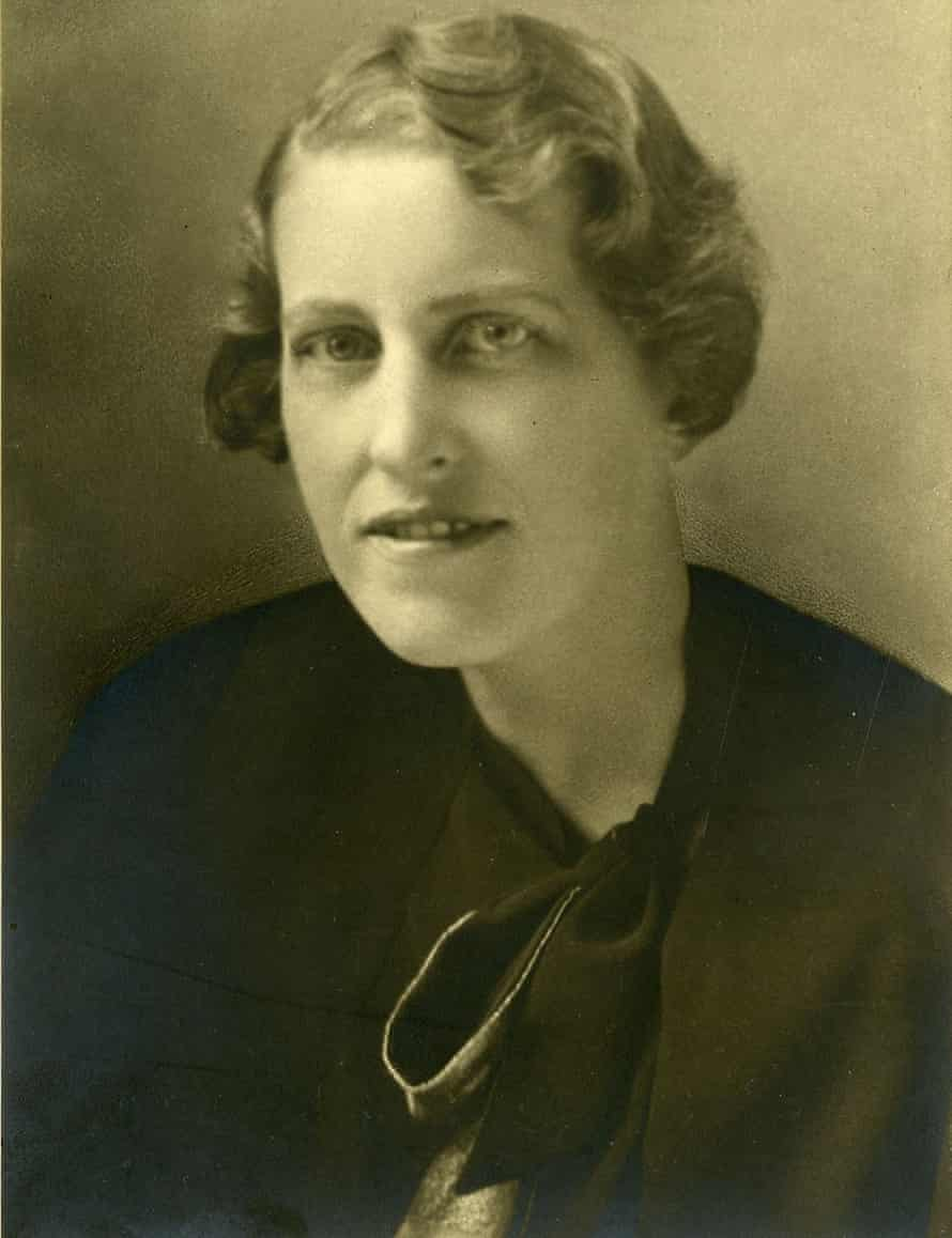 Winifred Holtby