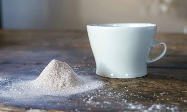 Image result for human ash for mug