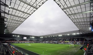 Swansea City have risen from the depths of the Football League to be an established Premier League Club, which has attracted the attention of American investors.