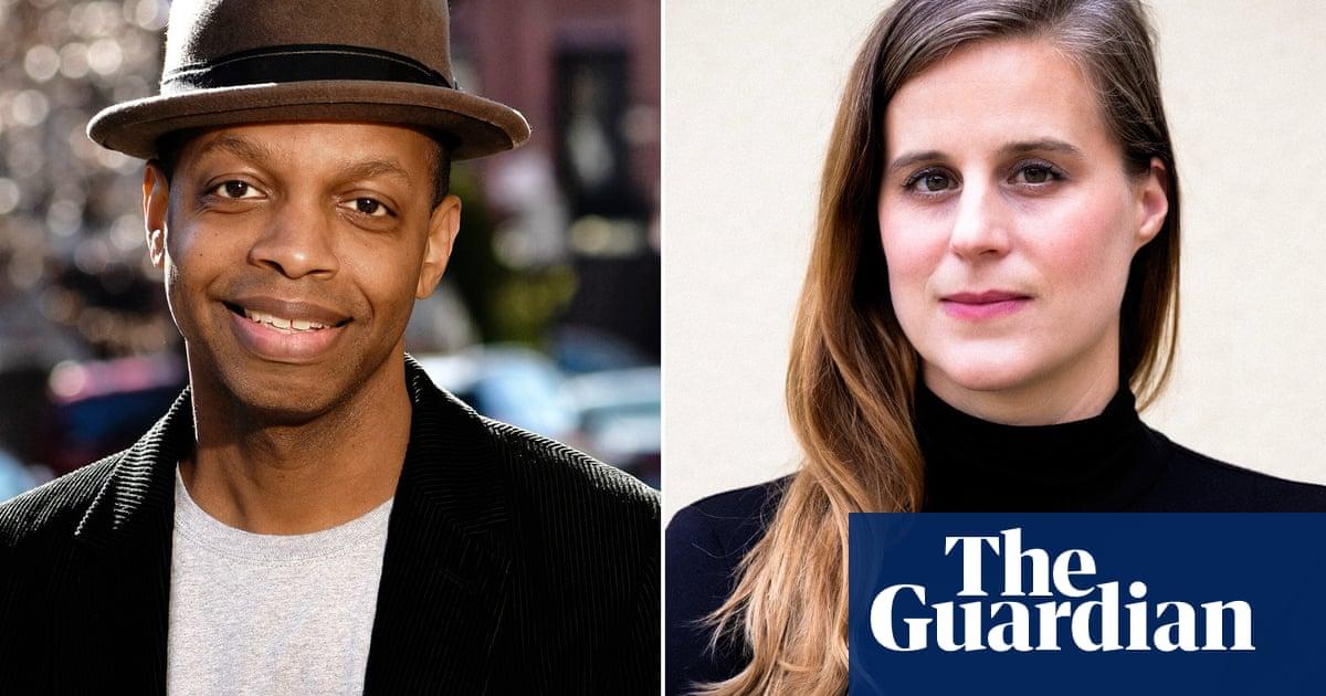 National Book Awards 2021: Robert Jones Jr and Lauren Groff among finalists
