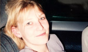 Collect pics - contact: Adrian Sherratt. Re. Stan and Caroline Sturgess from Durrington, Wilts - the parents of Dawn Sturgess who died after coming into contact with the nerve agent novichok following the Salisbury attack. - Dawn in 2008 (age 35).Collect pics - contact: Adrian Sherratt - 07976 237651 Re. Stan and Caroline Sturgess from Durrington, Wilts - the parents of Dawn Sturgess who died after coming into contact with the nerve agent novichok following the Salisbury attack. - Dawn in 2008 (age 35).