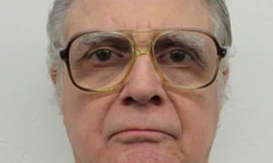Death-row inmate Tommy Arthur has been executed after seven previous dates were delayed.