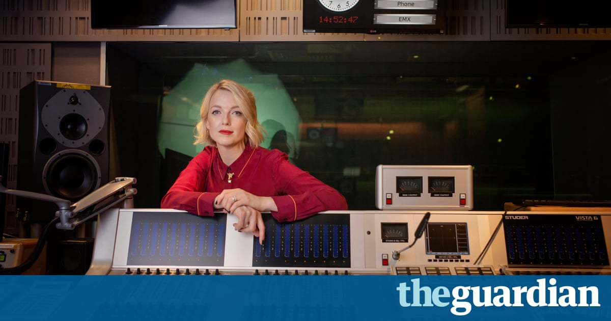 A series of events this summer hope to encourage more women into music – the composers, producers and curators the business desperately lacks This summer, however, a series of events hope to inspire a new wave of female music figures; hopefully ensuring ...