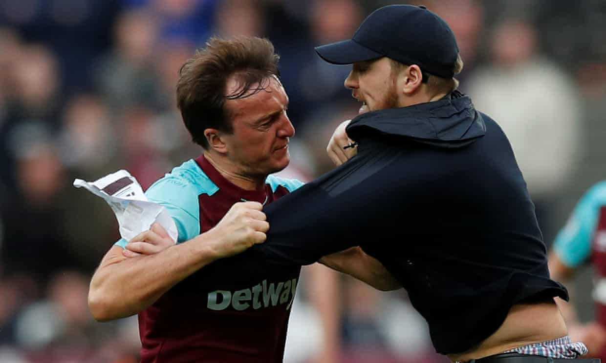 WHUFC vs Burnley -- March 9th, 2018 - Page 2 2300