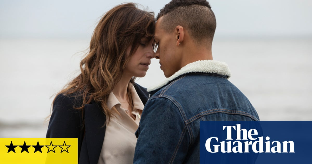 Scarborough review – queasily atmospheric drama