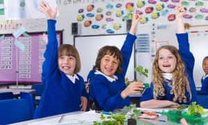 Kindness Curriculum Shown To Improve >> Children S Mental Health It S Time To Put Wellbeing On The