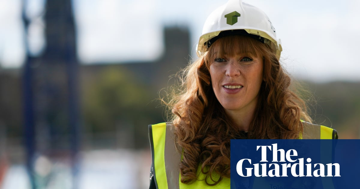 Labour and TUC call for 'fire and rehire' ban as part of new work vision