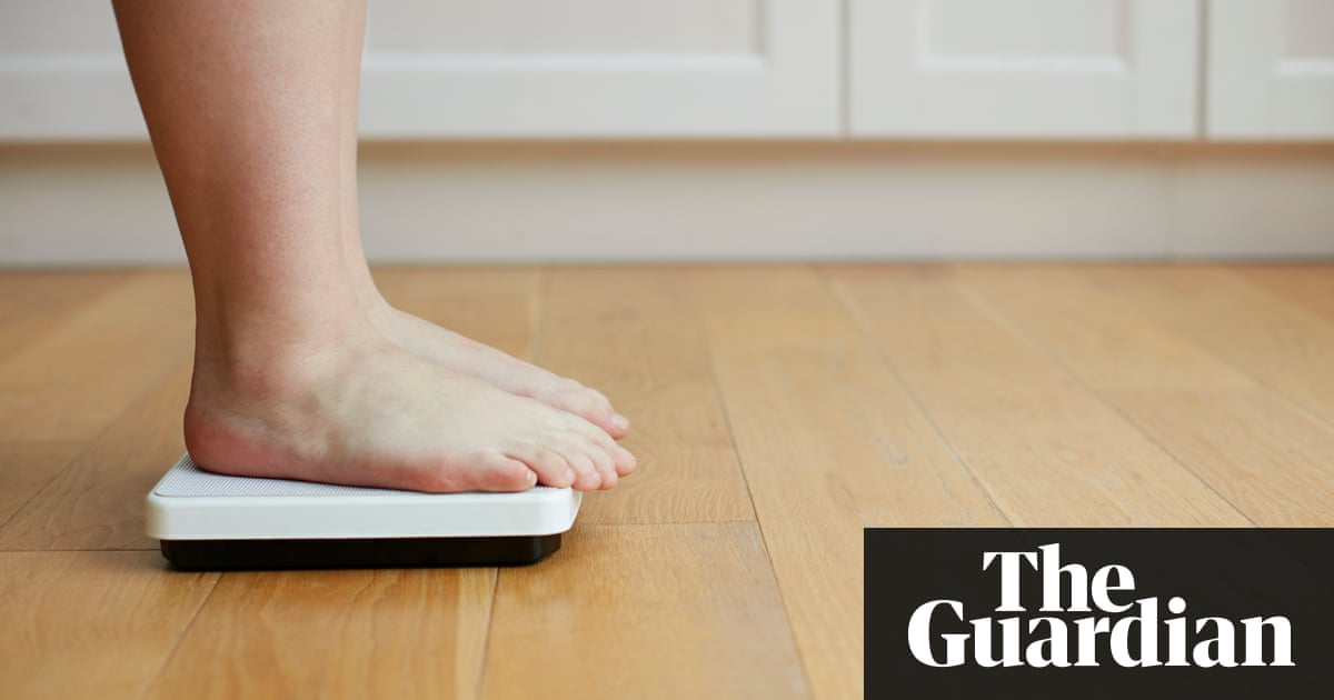 Obese couples could be risking health of future infants, studies say