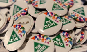 Legal action by two NSW Greens members comes weeks before a state election and months after a long-running schism in the NSW branch of the party exploded into public view.