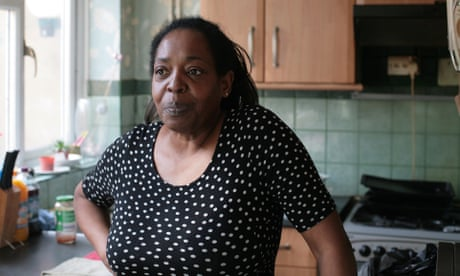 Windrush victims voice shock at scandal's political consequences