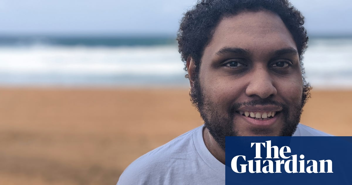 'I found my identity': how TikTok is changing the lives of its popular Indigenous creators