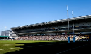 Premiership rugby has joined the Ligue Nationale de Rugby to criticise World Rugby's plans.