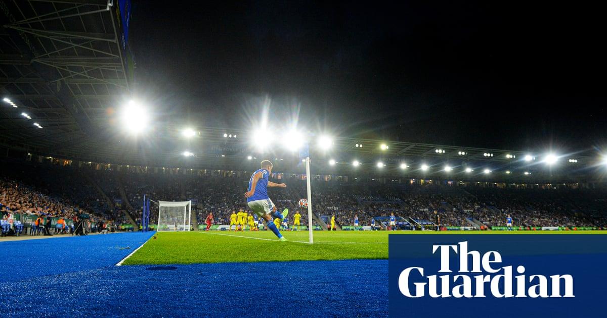 Premier League 2021-22 preview No 10: Leicester City
