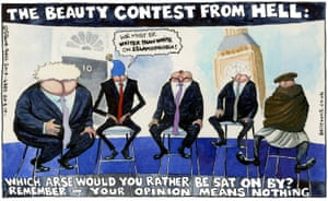 Copyright Steve Bell 2019/All Rights Reserved