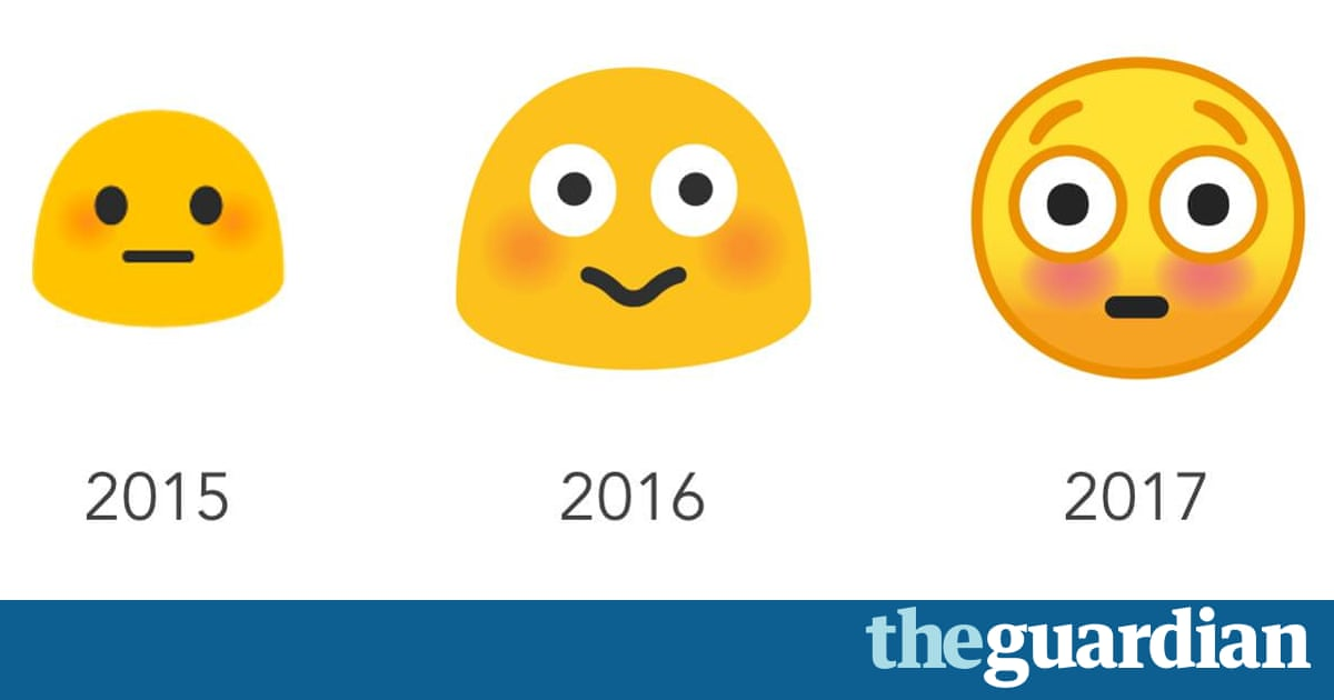 how to turn off emoji on android