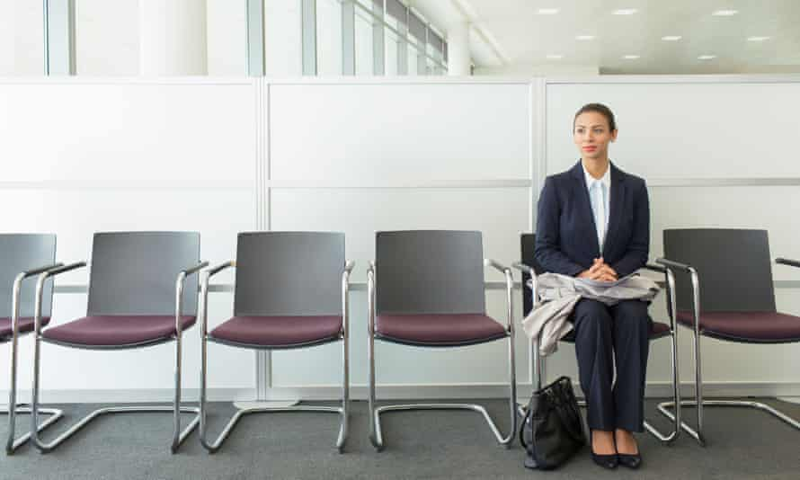 Anonymous recruitment could eliminate unconscious bias – at least on the first round.