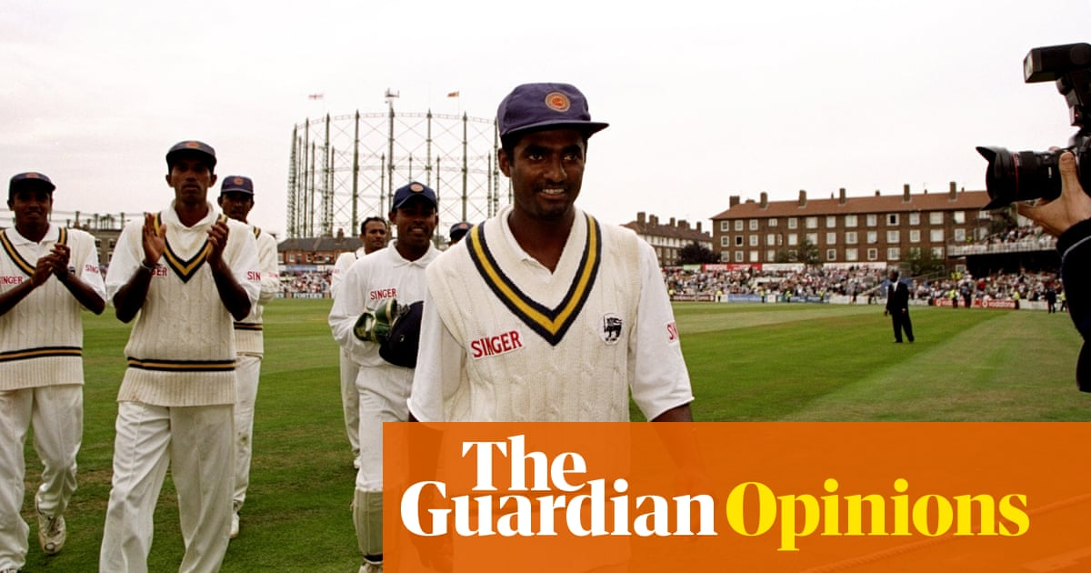 BBC delivery could restore England's cricket mania  But will