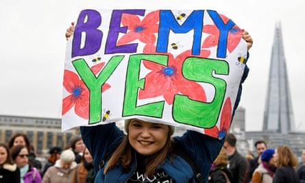 A campaigner for Irish abortion reform
