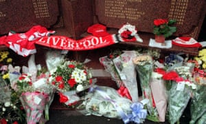 f9f35083 Topman withdraws T-shirt from sale after Hillsborough row | Football ...