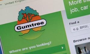 gumtree.com