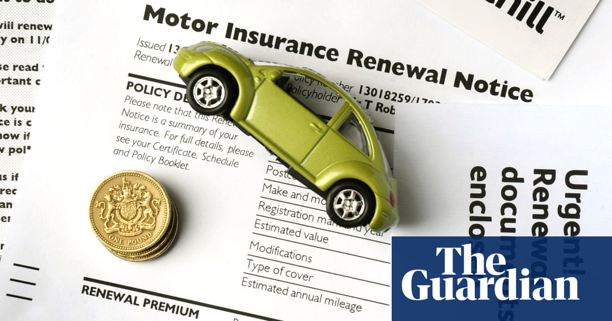 Aviva Vows End To Car And Home Insurance Loyalty Rip Off Money