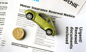 Aviva vows end to car and home insurance loyalty rip-off