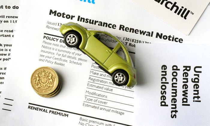 Aviva Vows End To Car And Home Insurance Loyalty Rip Off Money The Guardian