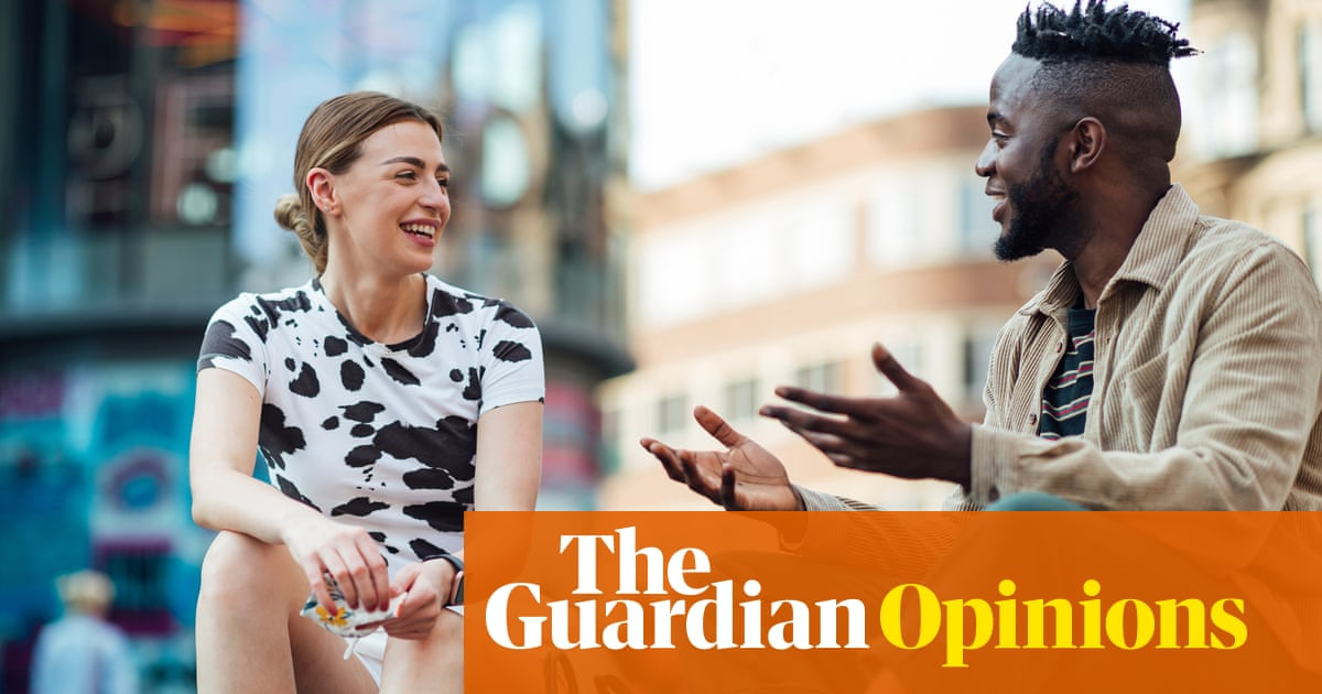 The four essential values we relied on last year – and forget at our peril