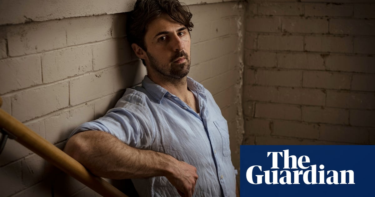 'Complex and quite ambiguous loss': what Covid has done to our mental health