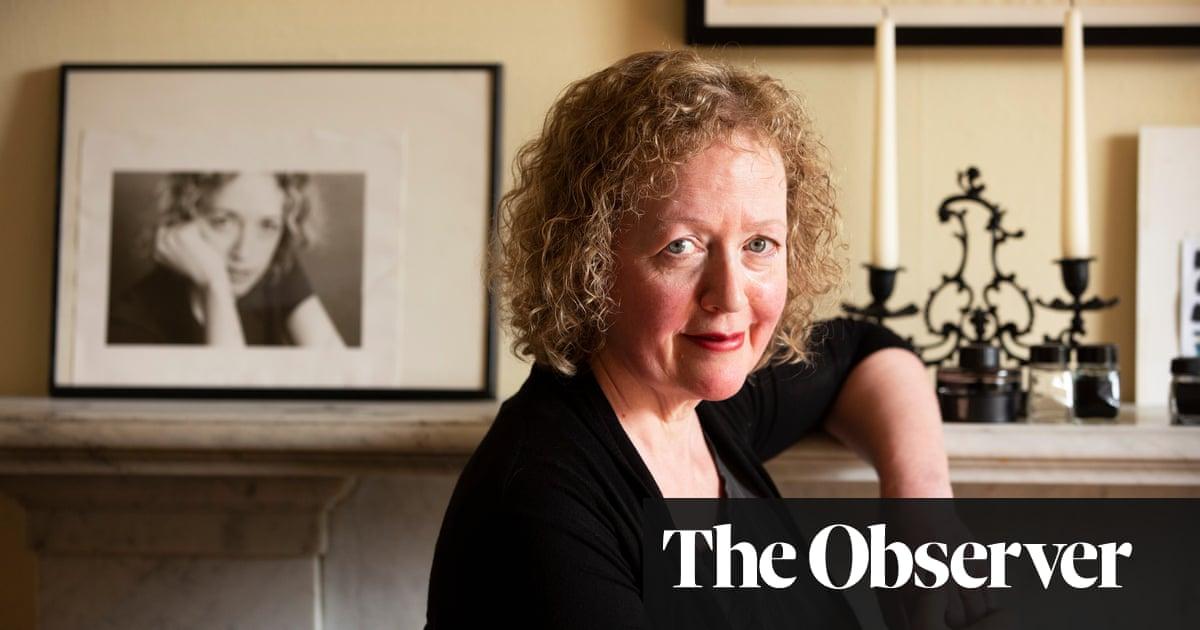On my radar: Lucy Ellmann's cultural highlights