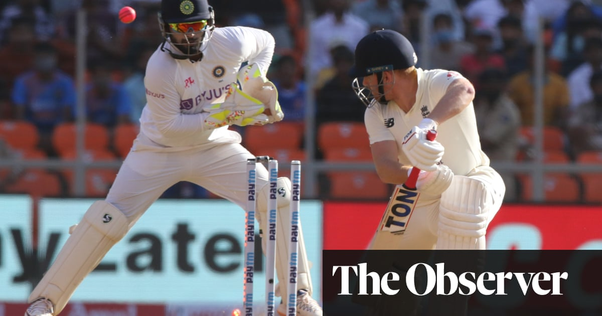 You have to get ugly runs: Laxmans expert guide to batting in India