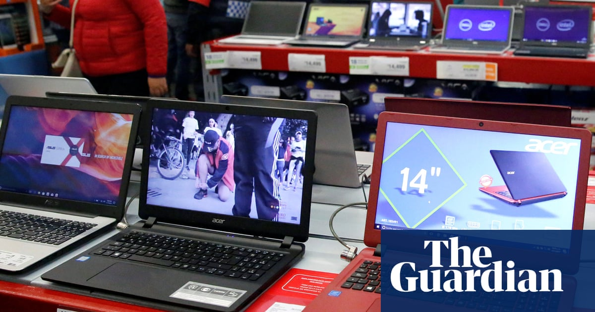 Which Windows laptop should I buy for £500? | Technology