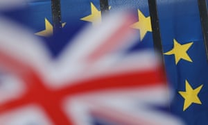 Sign up for our experimental EU referendum alerts.