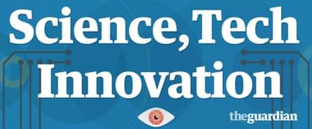 Guardian Science, Tech & Innovation