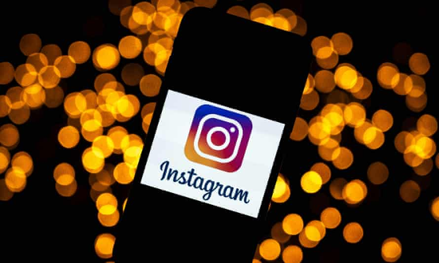 Instagram began allowing users to enhance profiles to show new gender pronouns.
