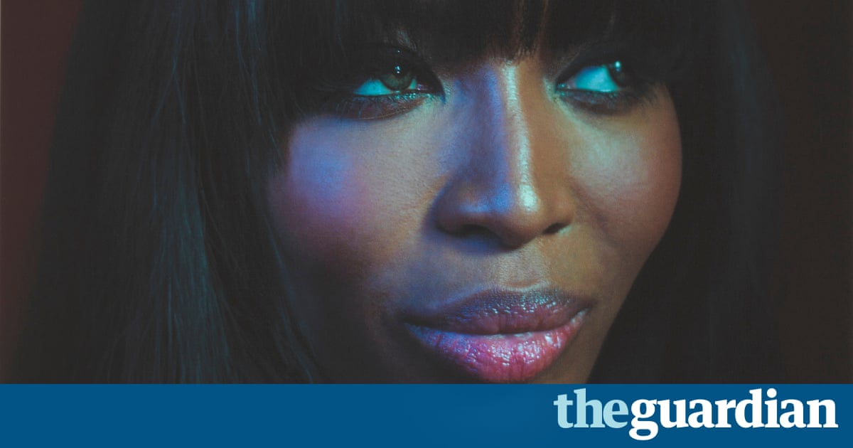 National Portrait Gallery given series of images of famous black Britons