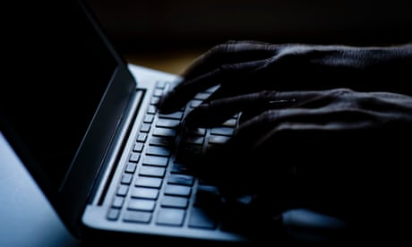 Government agencies could access personal data without consent under new bill