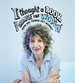 susie orbach on eating english edition