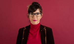 Emilie Pine: 'One successful journalist told me that she sometimes cannot get out of bed because she hates herself so much'